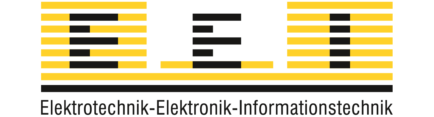 Elektrotechnik-Elektronik-Informationstechnik